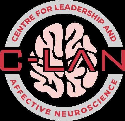 C-LAN